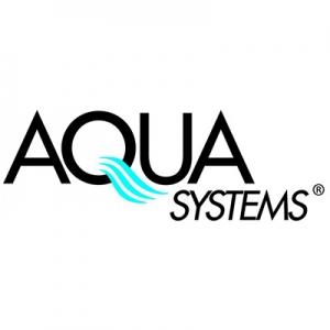 AquaSystems